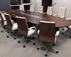 Conference Tables Manufacturers