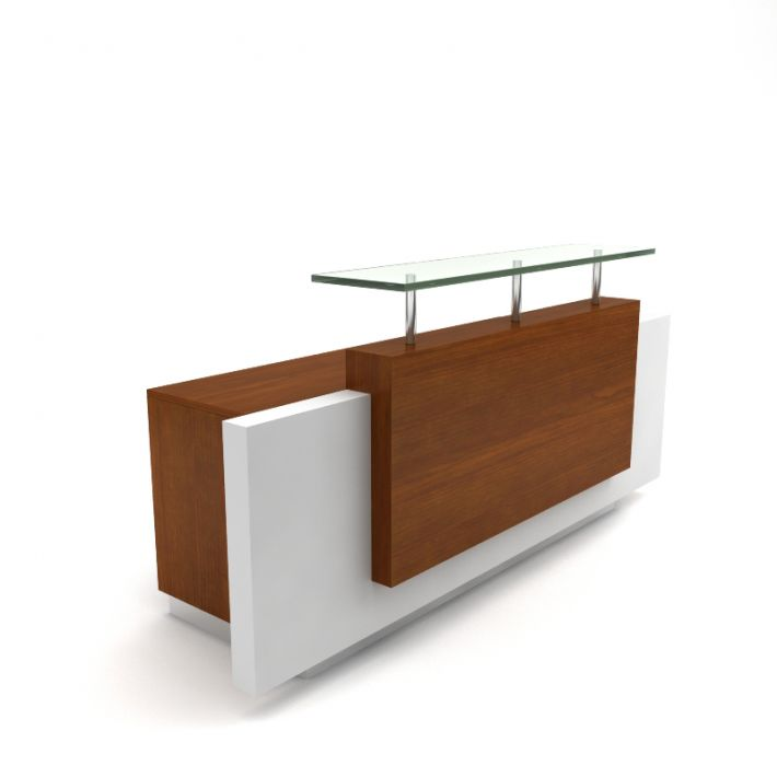 Reception Tables Manufacturers