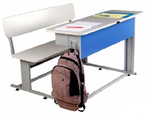 School / Collages Desk Manufacturers