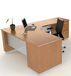 Director Tables Manufacturers
