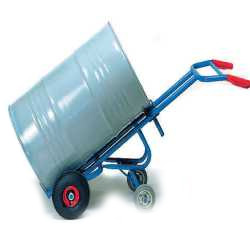 Drum Trolley Manufacturers