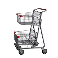 Trolleys Manufacturers