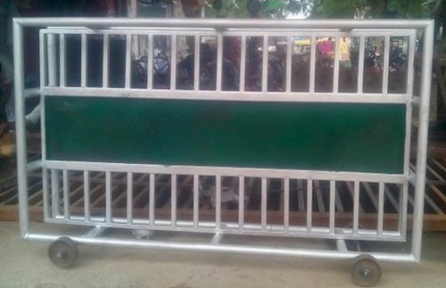 Road Barrier Manufacturers